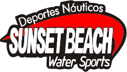 Sunset Beach Watersports